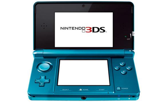 Nintendo-3ds-21