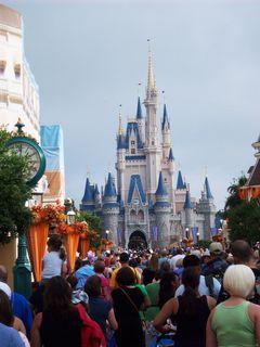 DisneyMKCastle